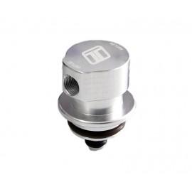 Turbosmart Adapter Regulatora Ciśnienia Paliwa Audi VW 1.8T 20V