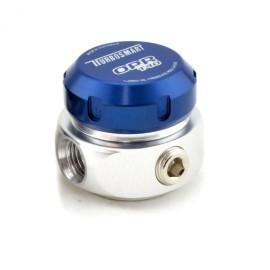 Turbosmart Regulator Ciśnienia Oleju T40 2,75 Bar