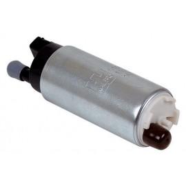 Pompa Paliwa Walbro Wewnętrzna F20000141 190L