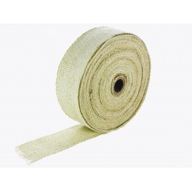 Bandaż termoizolacyjny Vermiculite THERMAFLECT 1,5mm 10m