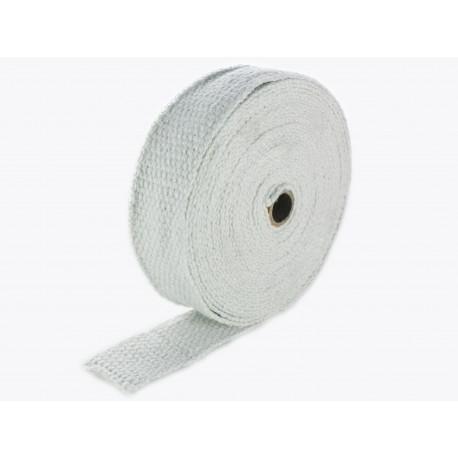 Bandaż termo. CERAMIC THERMAFLECT 2mm 10m