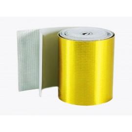 Bandaż termoizolacyjny Gold 4,5m 50mm THERMAFLEX