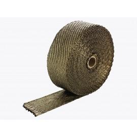 Bandaż tytanowy THERMAFLECT 1,5mm 10m