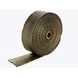 Bandaż tytanowy THERMAFLECT 3mm 10m