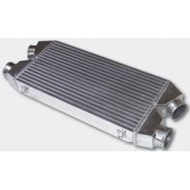 FMIC 560x280x75 mm