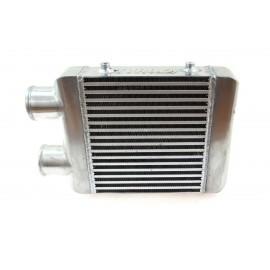 FMIC 300x280x76 mm