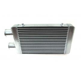 FMIC 450x280x76 mm