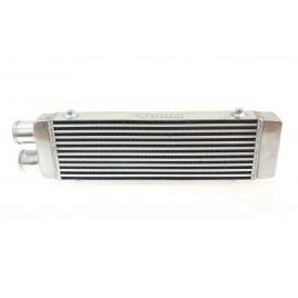 FMIC 550x180x65 mm