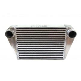 FMIC 400x300x102 mm