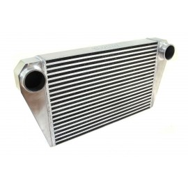 FMIC 550x350x76 mm