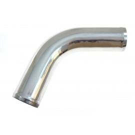 Rura aluminiowa 67st 60mm 30cm