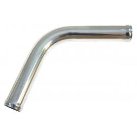 Rura aluminiowa 67st 63mm 60cm