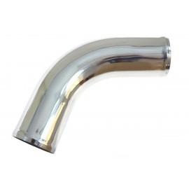 Rura aluminiowa 67st 76mm 30cm