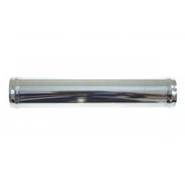 Rura aluminiowa 0st 45mm 20cm
