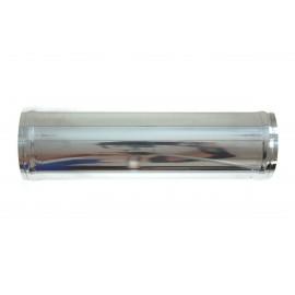Rura aluminiowa 0st 63mm 20cm