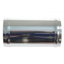Rura aluminiowa 0st 57mm 10cm
