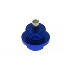 Zakrętka magnetyczna TurboWorks M20x1,5 SUBARU