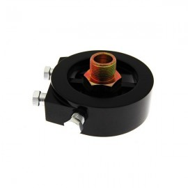 Adapter pod filtr oleju DEPO 3/4UNF Nissan Toyota
