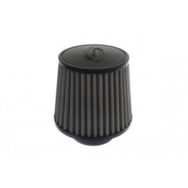 Filtr stożkowy SIMOTA JAU-D02501-18 60-77mm Stalowy
