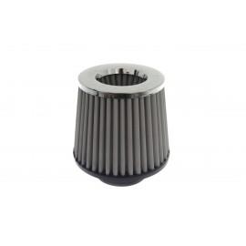 Filtr stożkowy SIMOTA JAU-D02502-18 60-77mm Stalowy