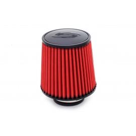 Filtr stożkowy SIMOTA JAU-X02101-06 60-77mm Red