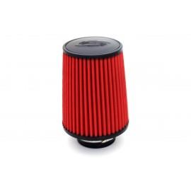 Filtr stożkowy SIMOTA JAU-X02101-11 60-77mm Red