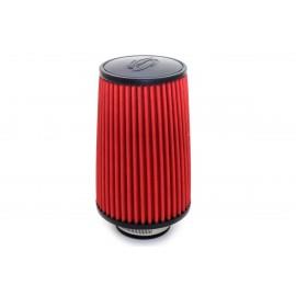 Filtr stożkowy SIMOTA JAU-X02101-15 60-77mm Red