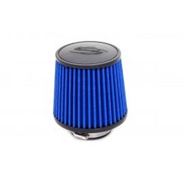 Filtr stożkowy SIMOTA JAU-X02201-05 80-89mm Blue