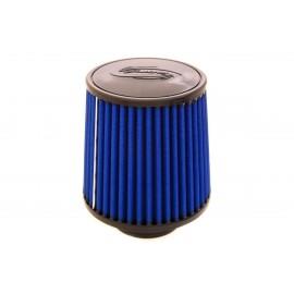 Filtr stożkowy SIMOTA JAU-X02201-06 80-89mm Blue