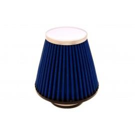 Filtr stożkowy SIMOTA JAU-X02208-05 80-89mm Blue