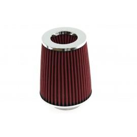 Filtr stożkowy SIMOTA JAUWS-018A 84mm Red