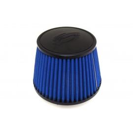 Filtr stożkowy SIMOTA JAU-I04201-03 114mm Blue