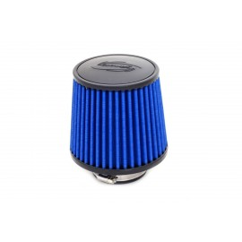 Filtr stożkowy SIMOTA JAU-X02201-05 101mm Blue