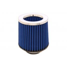 Filtr stożkowy SIMOTA JAU-X02203-05 101mm Blue
