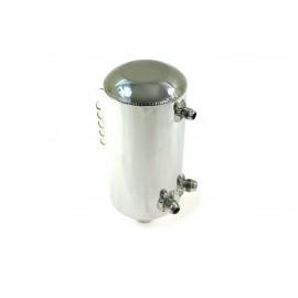 Zbiornik paliwa dodatkowy 1,5L