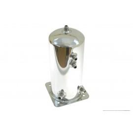 Zbiornik Paliwa TurboWorks 2,5L Swirl Pot