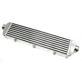 FMIC 550x140x65mm