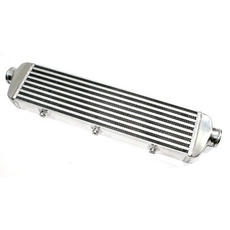 FMIC 550x140x65 mm