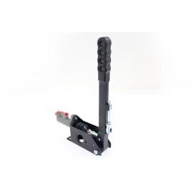 Hamulec ręczny hydrauliczny TurboWorks B05