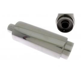 Tłumik TurboWorks 76mm