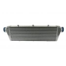 """Intercooler TurboWorks 05 550x175x65 wejście 2,25"""""""