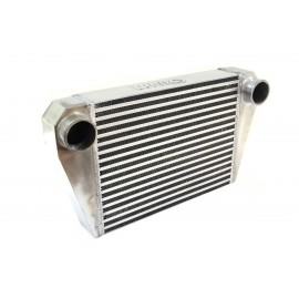Intercooler TurboWorks 400x300x76 tylny