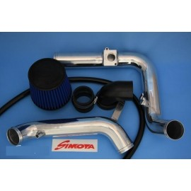 COLD AIR INTAKE FORD FOCUS 00-04 2.0 ZETEC DOHC
