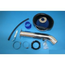 Carbon Fiber Aero Form HONDA CIVIC 96-00 1.6