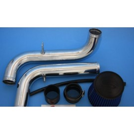 COLD AIR INTAKE ACURA INTEGRA 94-97 LS GS