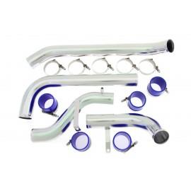 Intercooler Piping Kit Honda Civic 88-00