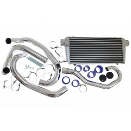Intercooler Piping kit SUBARU IMPREZA 95-00