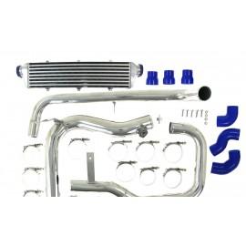 Intercooler Piping kit VW GOLF 1.8T 98-05