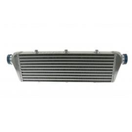 """Intercooler TurboWorks 05 550x175x65 wejście 2,5"""""""