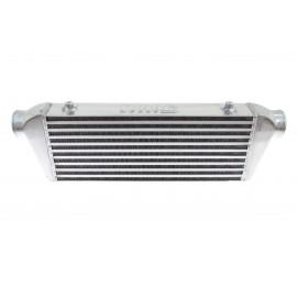 Intercooler TurboWorks 08 450x175x65